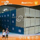 家具および構築の合板LVL/製材/(ポプラ、マツ木)