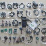 Tacho PRO2008 entsperren Universalgedankenstrich-PROmeilenzahl-Korrektur-Hilfsmittel