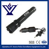 Zelf - het Flitslicht van de Apparatuur van de defensie overweldigt Kanon met de Lader van de Auto (sy-K99B)