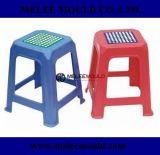 プラスチック家具の円形の腰掛け型