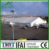 Ausstellung Zelt Zelt für im Freienereignisse Gsl-18