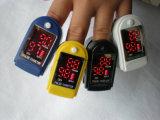 Ce & ossimetro di impulso della punta delle dita della FDA - SpO2 video (RPO-8C) - Fanny