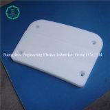 Износоустойчивая плита пластмассы UHMW-PE для тоннеля подземки