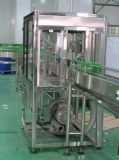 병에 의하여 맛을 내는 주스 충전물 기계/플랜트/생산 라인 (CGFR24-24-8)