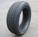 Funcionar o pneu de carro superior do tipo de China do pneu liso