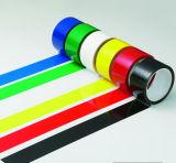PVC dell'adesivo che sposta nastro