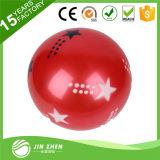 Las ventas del llano Playball de la alta calidad alisan la bola de salto de la bola que despide de bola