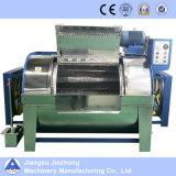 calzini industriali del campione 50kg che lavano ed apparecchio di tintura (SX)