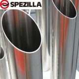 Steel di acciaio inossidabile Pipe per Saniatry Equipment di 300series