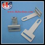 金属のStampingsの曲がるハードウェアのアクセサリ(HS-ST-017)