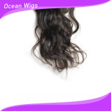 等級8A Top Quality 100%年のUnprocessed Virgin FilipnoスペインのWave Hair Weaving (w-114)