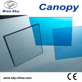 PC Canopy di Sturdy e forte Aluminum Door per Window (B900-2)