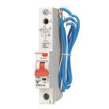 Corta-circuito actual residual Knbl6-63 de la alta calidad