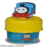 대중적인 아이들 교육 공급 단단한 플라스틱 장난감