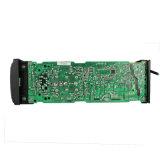 Surge専用Protection Long時間Backup UPS 1500va 900W