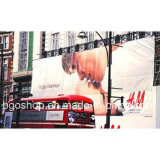 Durable PVC Flex Banner Mesh (500X1000 18X12)
