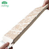 Style 돌 Thermal Insulated PU Sandwich Panel (3800mm)