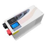 小さい家Solar Energyシステムインバーター力1000W-6000W 110V/220V