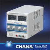 Régulateur de tension réglable d'alimentation AC de C.C de sortie à sens unique à la maison de stabilisateur