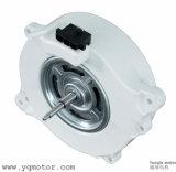 Wechselstrommotor-neuer Erfindung-Plastikdeckel-Elektromotor für Geschirrspülmaschine