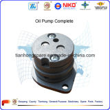 R175油ポンプ