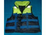 Морская пена резвится спасательный жилет/Lifejacket