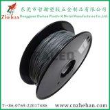 3.0mm/1.75mm 3D Printer Printing Flexible Filaments