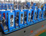Fräsmaschine des Hochfrequenzgefäß-Wg76