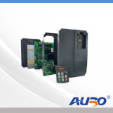0.75kw-400kw in drie stadia AC Drive Low Voltage Inverter voor Compressor