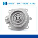 Il rifornimento dei fornitori i prodotti della lega di alluminio della pressofusione