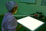 공장 Price UL 40W LED Panel Light