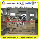 Preço marinho original do gerador de China Cummins