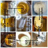 보충교재 테스토스테론 Cypionate Bodybuilding /Steroid 테스토스테론 Cypionate
