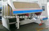 Cinta adhesiva automática que hace la cortadora de la máquina que raja/de la cinta de Machine/BOPP (BOPP, el PE, PVC, cinta adhesiva, espuma, Kraft, cinta de doble cara, etc.)