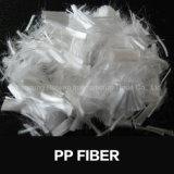 構築の具体的な混ぜられたFibraのためのPPのファイバーは使用した