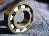 Het cilindrische Lager van de Rol NF1015 voor Apparatuur