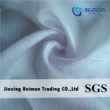 хлопок 10.5mm покрашенный пряжей Silk