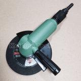 точильщик угла воздуха 7inch 180mm пневматический