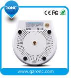 HD IP CCTVのカメラFCCのセリウム、RoHSの証明