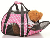 Produits pour animaux de compagnie Bag Cage Supply Dog Pet Carrier