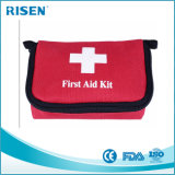 ホームのための卸し売り小型存続の救急箱袋