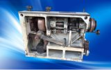 ドイツ使用されたFortuna小さい革削る機械(SM50)