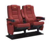 Мултиплексный Seating кино аудитории