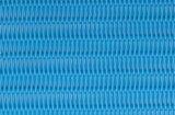 ポリエステル螺線形のドライヤーのコンベヤーベルトの網