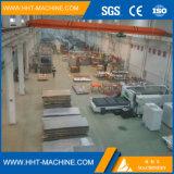 Frame vertical da máquina de trituração do CNC do baixo custo V850