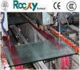 Vidro de flutuador desobstruído Tempered da estufa da alta qualidade com o certificado do ISO e do CE