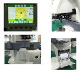 OogApparatuur AutoLensmeter van de Kwaliteit van China de Beste (rs-880)