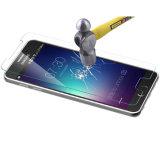 Pellicola di schermo protettivo chiara Anti-Blu dell'occhio per Samsung Note5
