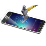 Samsung Note5를 위한 반대로 파란 가벼운 눈 보호막 필름