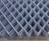 Panel de Anping fábrica OEM Malla de alambre soldado